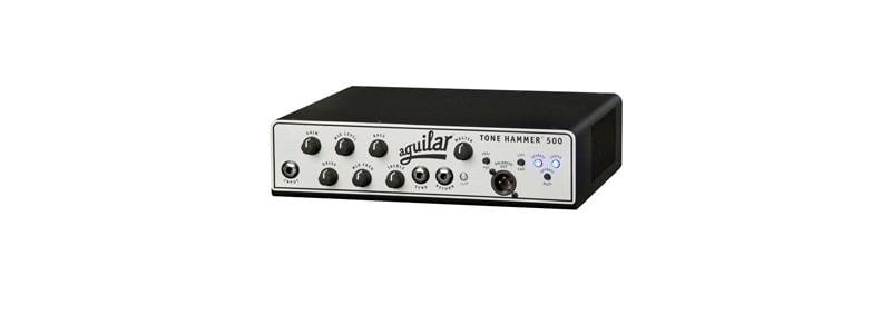 head-Aguilar-Tone-Hammer-500_r-min