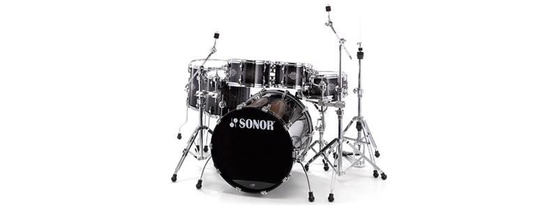 Sonor-Hybrid-X-Tend-6-Ply-Birch_r-min