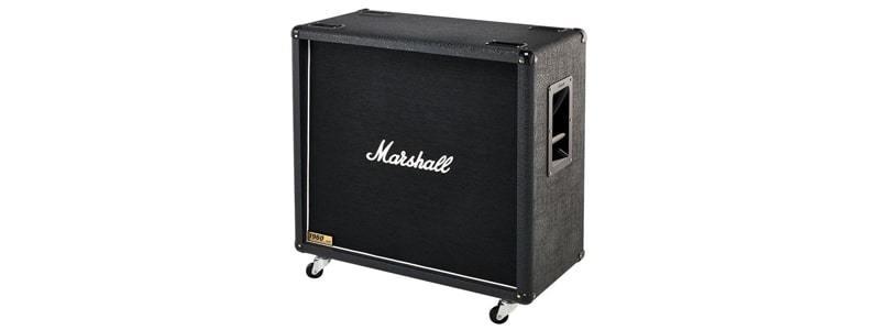 Cabinet-1960-B-4X12-marshall_r-min