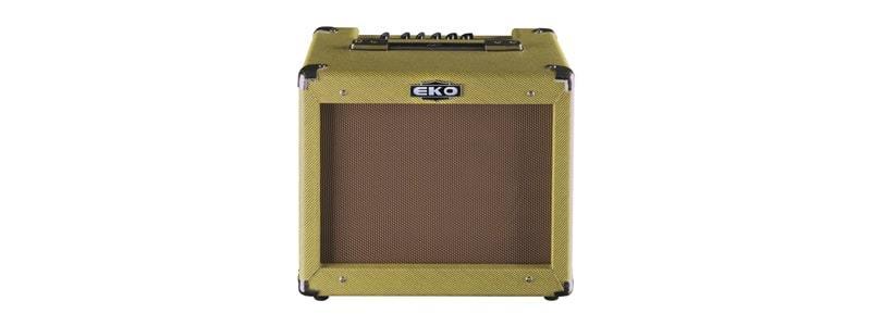 Eko-Manchester-30_r-min