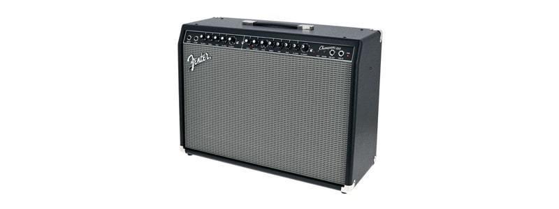 Fender-Champion-100_r-min