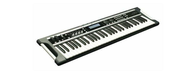 Korg-X50-Synth_r-min