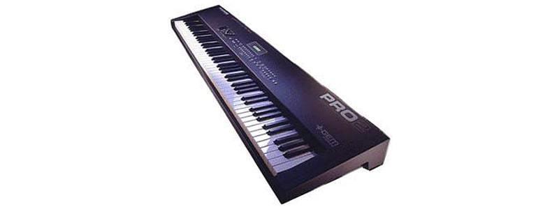 Real-Piano-Pro-1_r-min