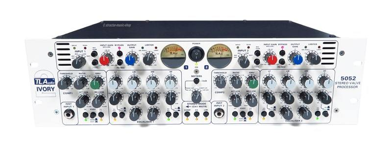 TL-Audio-Ivory-2-5052-Stereo-Valve-Processor_r-min