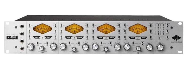 Universal-Audio-4-710-Tone-Blending_r-min